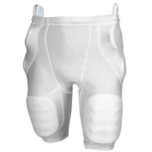 All-Star Youth Compression Football Girdles