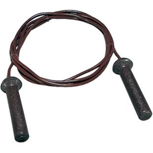 Martin Deluxe Speed Jump Rope