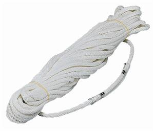 Martin Double Dutch Jump Ropes