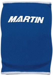 Martin All Sports Knee/Elbow Pads-PAIR