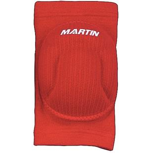 Martin High Density Volleyball Knee Pads
