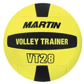 Martin Sports Oversized Trainer Volleyball