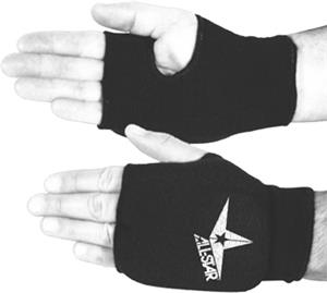 All-Star Adult Football Hand/Wrist Guards