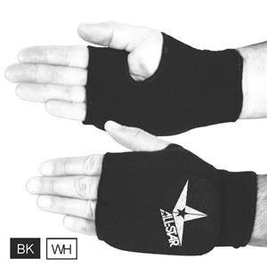 All-Star Youth Football Hand/Wrist Guards