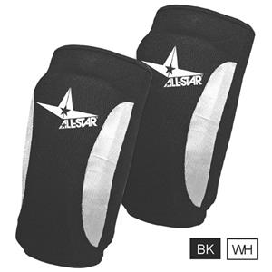 All-Star Adult Football Forearm Guards