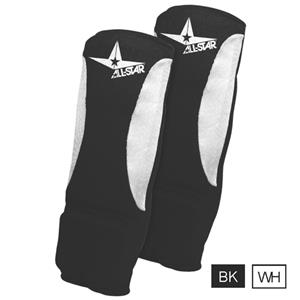 All-Star Adult Football Combination Arm Guards