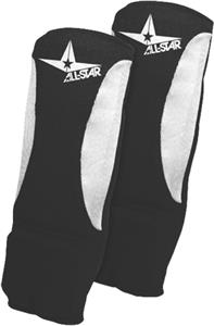 All-Star Youth Football Combination Arm Guards