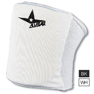 All-Star Youth Football Elbow Pads
