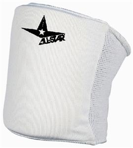 All-Star Adult Football Elbow Pads