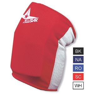All-Star Sports Protective Knee Pads
