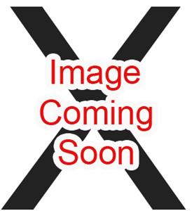 All-Star Adult Soccer Goalie Helmets