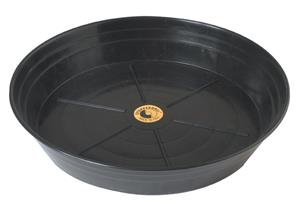 Champion Sports Plastic Ball Base