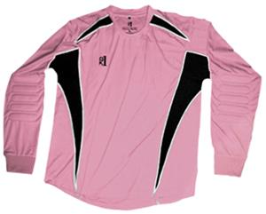 GK1 &quot;Birkenmeier&quot; Soccer Goalkeeper Jerseys
