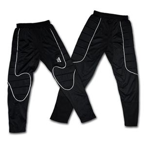GK1 Soccer Goalkeeper Long Pants