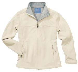 Charles River Womens Soft Shell Jackets
