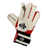 "GK1 ""W.C. Meola"" Soccer Goalie Gloves"