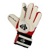 """GK1 """"W.C. Meola"""" Soccer Goalie Gloves"""