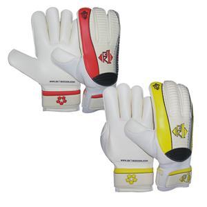 """GK1 """"Pro Roll"""" Soccer Goalie Gloves"""
