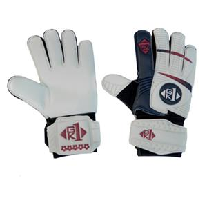 "GK1 ""All American"" Soccer Goalie Gloves"