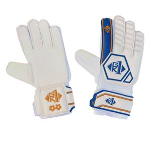 "GK1 ""Cavalier"" Soccer Goalie Gloves"