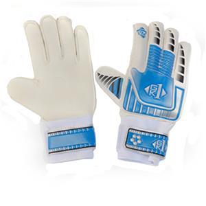 GK1 &quot;Thistle Finger Pro&quot; Soccer Goalie Gloves