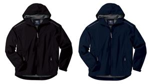 Charles River Nor'easter Waterproof Jacket