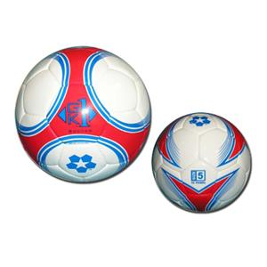 GK1 &quot;USA&quot; Match #5 Soccer Ball