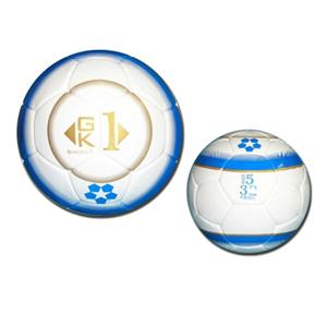 "GK1 ""Italia"" Match Soccer Ball"