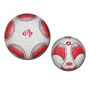 "GK1 ""Mexicana"" Match Soccer Ball"