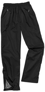Charles River Nor'easter Waterproof Pants