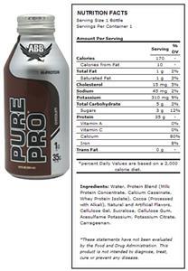 ABB Pure Pro