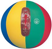 "Champion Sports Cage Ball Bladder Only 18"" to 72"""