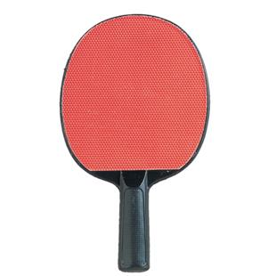 Champion Table Tennis Paddles w/ Pips Out Rubber