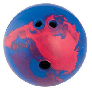 Champion 5lb Lightweight Rubber Bowling Ball
