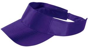 High 5 Dazzle Visors-Closeout