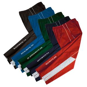 "Game Sportswear ""Titan"" Warm-up Pants"