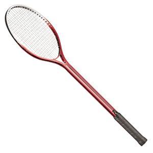 Champion Aluminum Institutional Badminton Racket