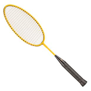 "Champion Mini 20"" Full Size Head Badminton Racket"