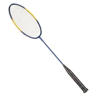 Champion All Steel Shaft & Frame Badminton Racket
