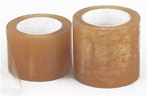 Markwort .2 mm Mat Tape (by the roll)