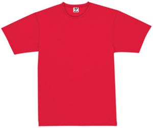 High Five Essortex Short Sleeve T-Shirts-Closeout