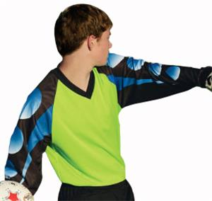 High Five Vulcan Keeper Goalie Jerseys - Closeout