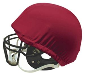 Adams Football Helmet Cap Cover - Closeout