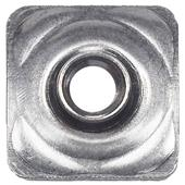 "Adams Helmets & Facemasks Hardware 1/8"" T-Nut"
