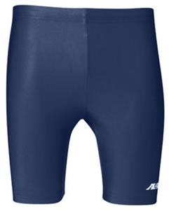 A4 Womens Compression Shorts