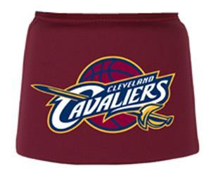 Foam Finger NBA Cleveland Cavaliers Jersey Cuff