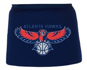 Foam Finger NBA Atlanta Hawks Jersey Cuff