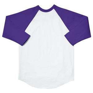 High Five Baseball Undershirts 3/4 Length
