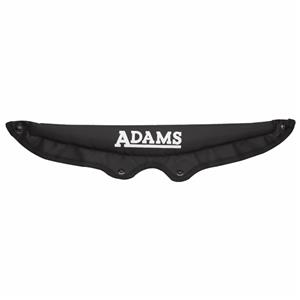 Adams ANR Football Shoulder Pad Neck Rolls