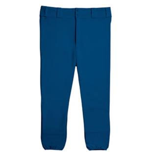 11oz Double Knit Baseball Pants - Closeout